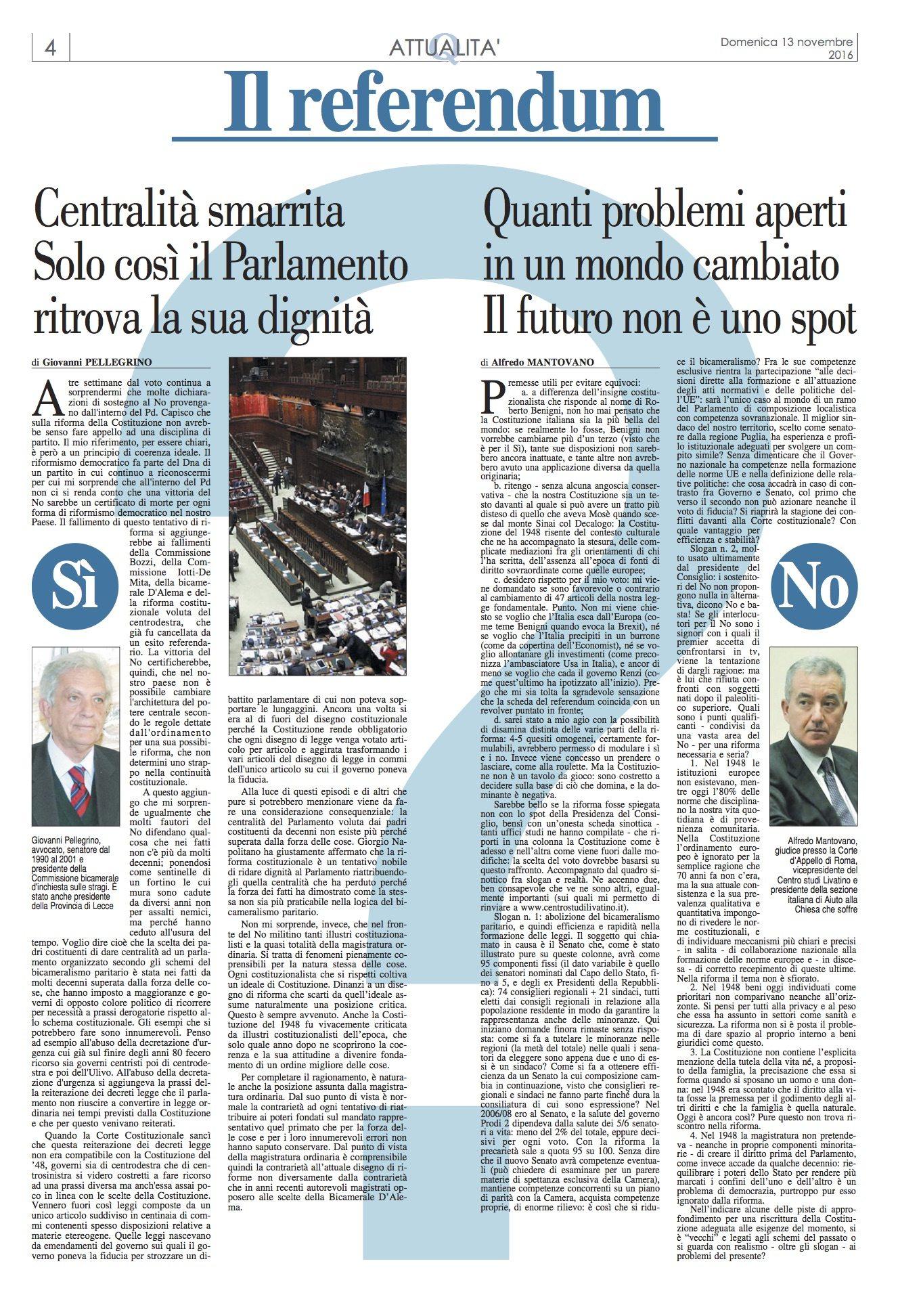 quotidiano-puglia-13-novembre-2