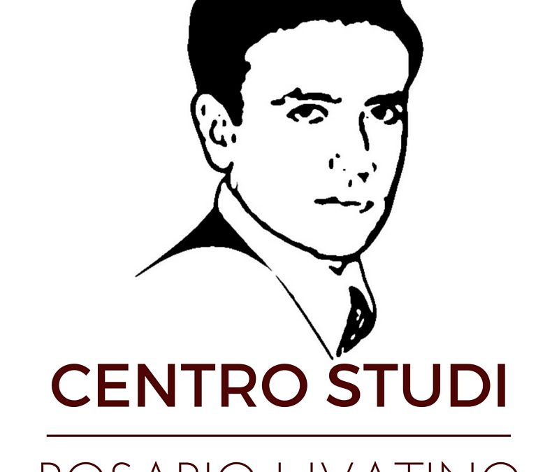 In memoriam: Andrea Pappalardo