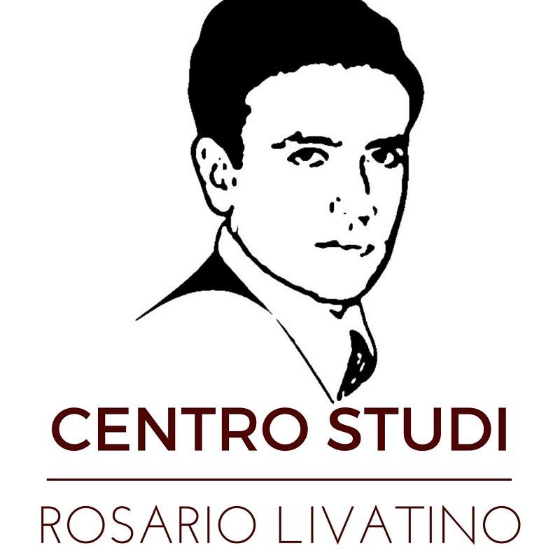 Centro Studi Rosario Livatino