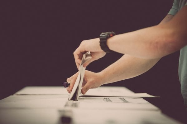 RIFORMA RENZI-BOSCHI: PERCHÉ VOTARE E VOTARE NO