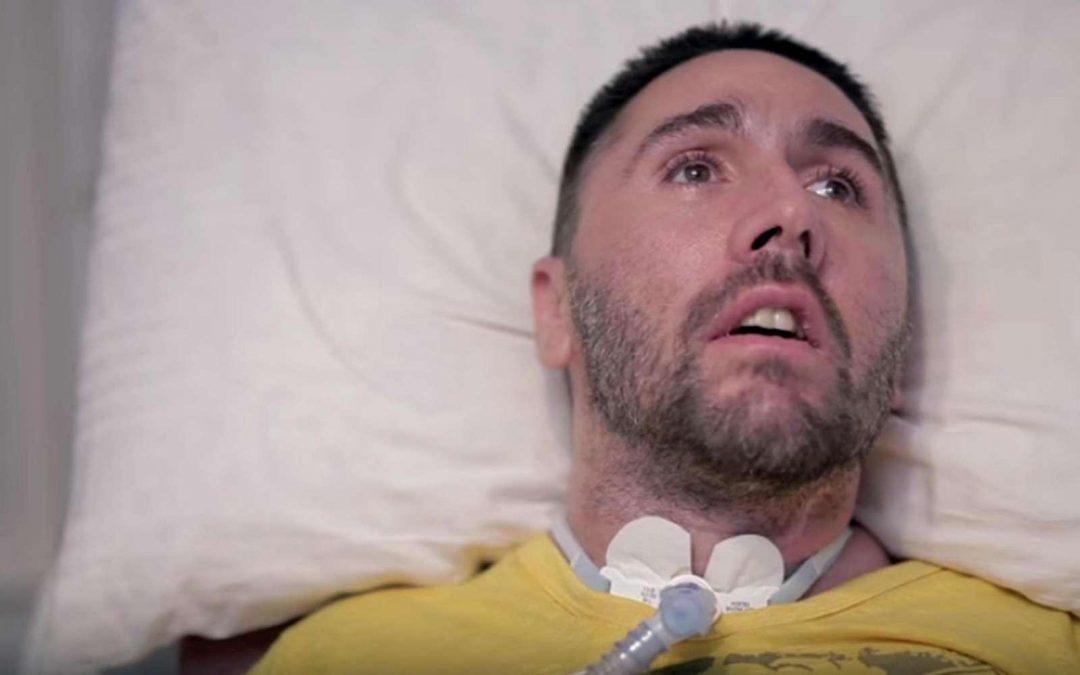 Collegare la morte del dj Fabo alla proposta di legge sulle d.a.t. è la conferma più evidente che è una legge per l'eutanasia