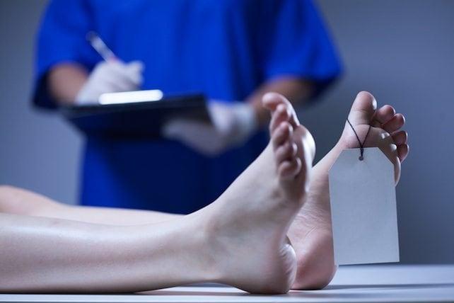 Nessun malato sarà più al sicuro con la legalizzazione delle dat/eutanasia