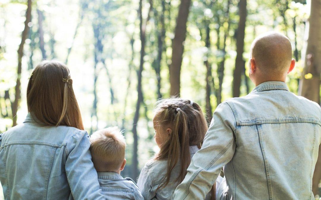 Famiglia e modernità – Macerata – 23 ottobre 2017