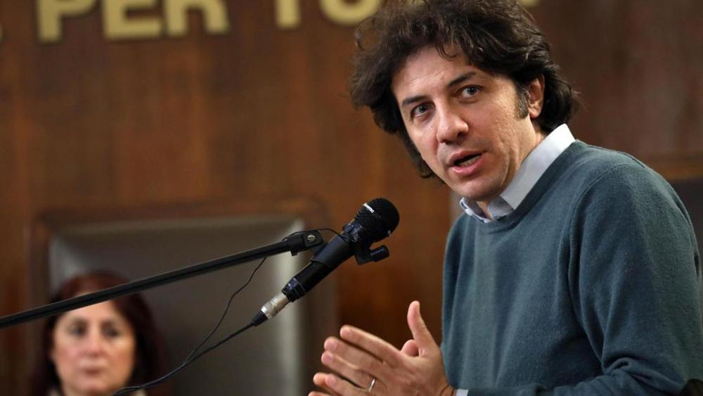 A margine del processo a Marco Cappato. Dal prossimo Parlamento necessaria chiarezza sulla tutela della vita