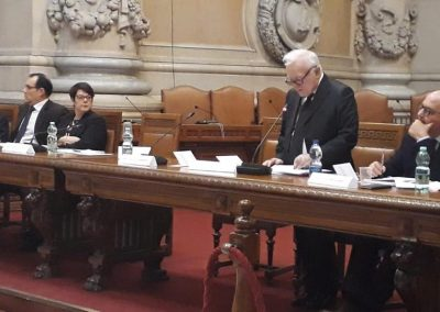 tutela della vita nell'ordinamento giuridico italiano-6