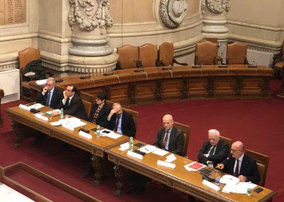 tutela della vita nell'ordinamento giuridico italiano-5