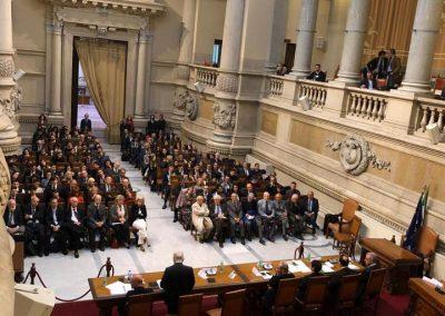 tutela della vita nell'ordinamento giuridico italiano-4