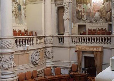 tutela della vita nell'ordinamento giuridico italiano-2